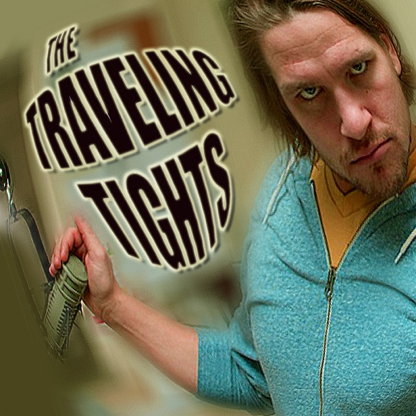The Traveling Tights Podcast