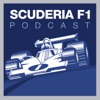 Scuderia Formula 1
