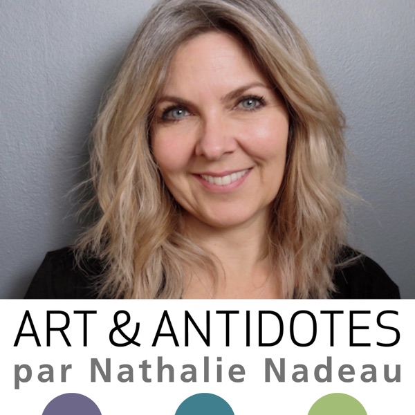 Méditations Art & Antidotes