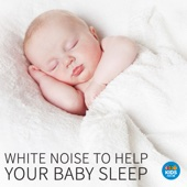 White Noise to Help Your Baby Sleep
