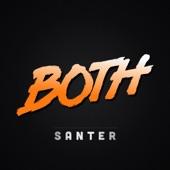 Santer - Single