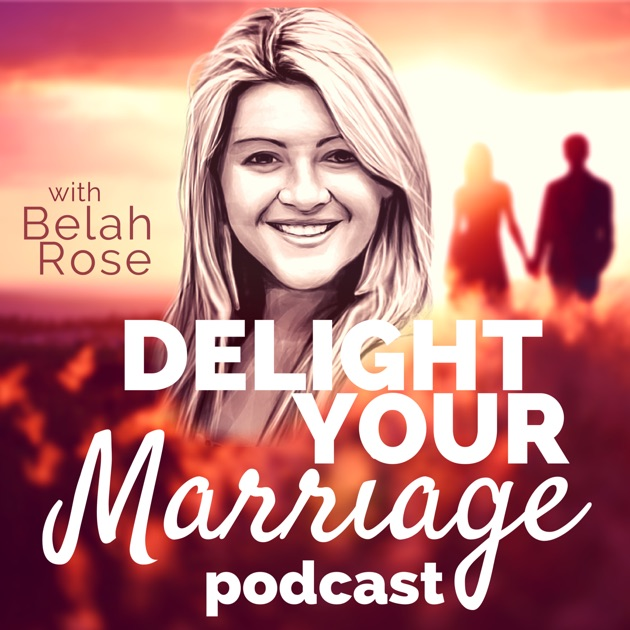 Relationship advice podcast