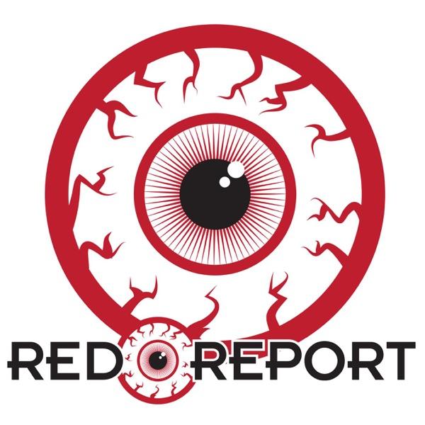 Red Eye Report