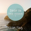 Drop in the Ocean - Single
