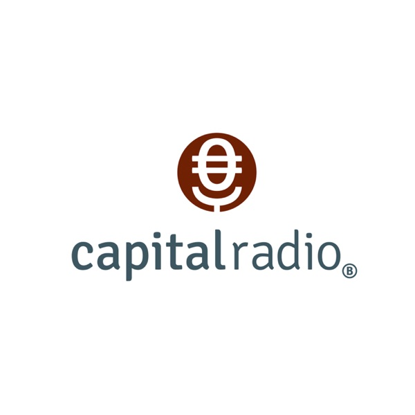 Valor Salud - Capital Business Radio