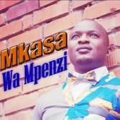 Mkasa Wa Mpenzi - Lameck Ditto