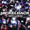Dirty Laundry - Single, Nickelback