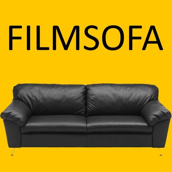 Filmsofa