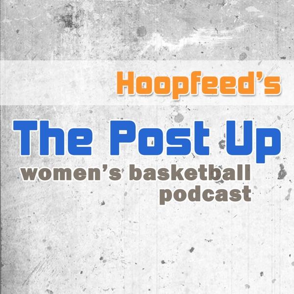 The Post Up – Hoopfeed.com