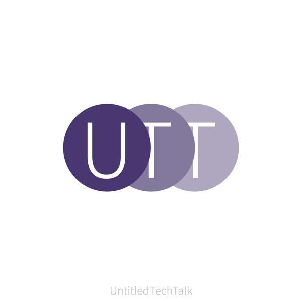 Untitled TechTalk