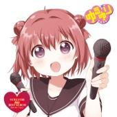 YURUYURI duet BEST ALBUM ゆるゆりずむ♪でゅえっと