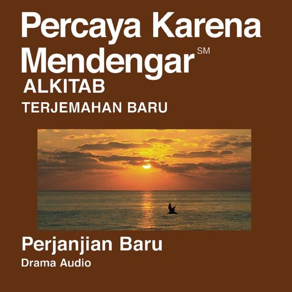 Indonesian, Bahasa Alkitab (Indonesia New Translation (formal) Version) - Indonesian, Bahasa Bible