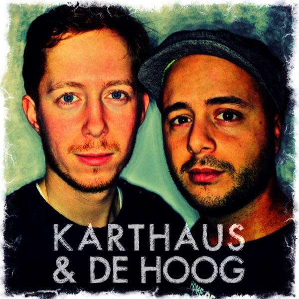 Karthaus en de Hoog
