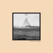 Kitsuné: The Phoenix - EP