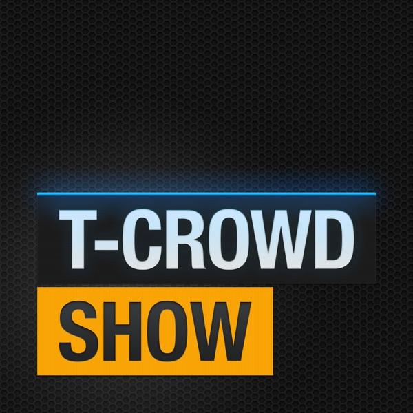TcrowdShow