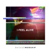 I Feel Alive - Single