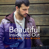 [Download] Beautiful Inside and Out MP3