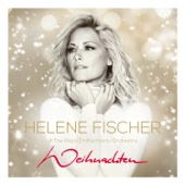 The Power of Love - Helene Fischer