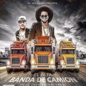 [Download] Banda de Camion MP3