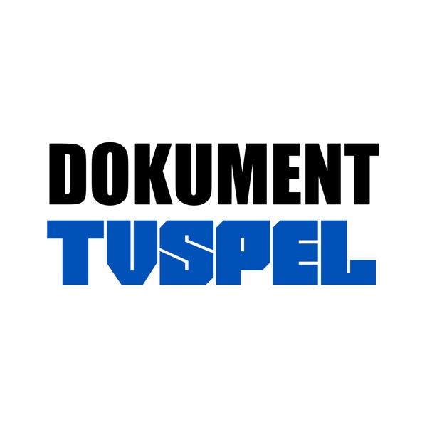 Dokument Tvspel – Videospelsklubben
