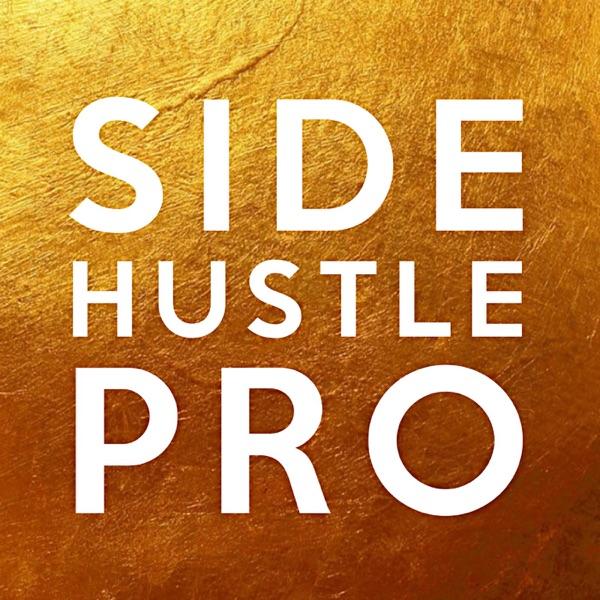 Side Hustle Pro: Women Entrepreneurs   Black Women Business Owners   Solopreneurs