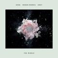 Zedd, Maren Morris & Grey The Middle MP3