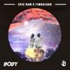 Body - Single, Eric Nam & Timbaland