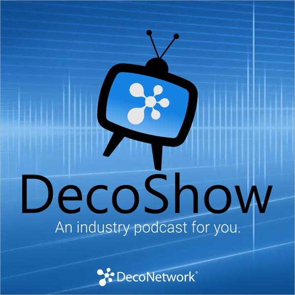 The DecoShow