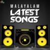 Malayalam Latest Songs