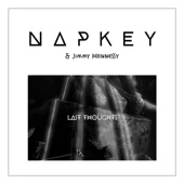 [Downloaden] Last Thoughts (feat. Jimmy Hennessy) MP3