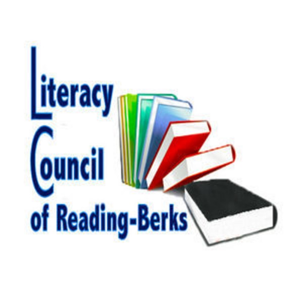 The Literacy Council of Reading Berks
