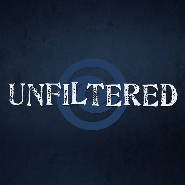Unfiltered - eSports and Gaming Podcast