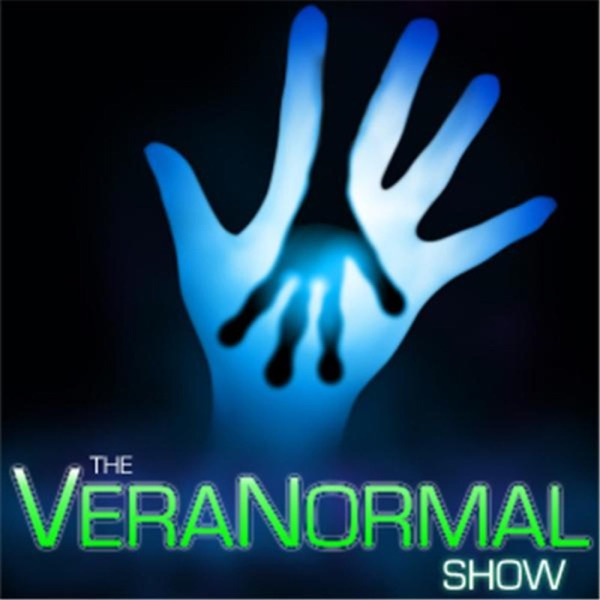 The Veranormal Show