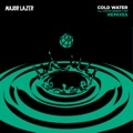 Major Lazer/Justin Bieber/MO Cold Water
