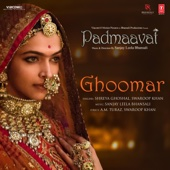 Ghoomar (From