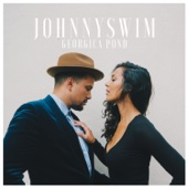 Georgica Pond - JOHNNYSWIM
