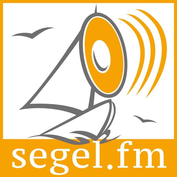 segel.fm | Der Podcast übers Segeln