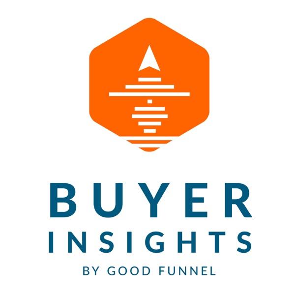 Buyer Insights