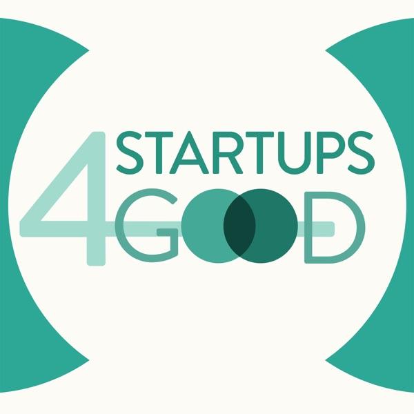 Startups 4 Good