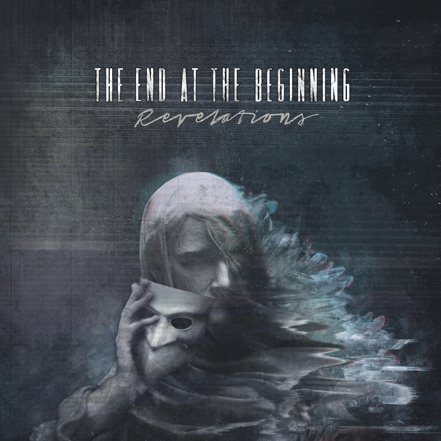 The End At The Beginning - Revelations (2016)