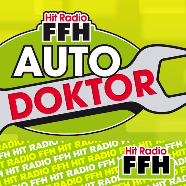 Der FFH-Autodoktor
