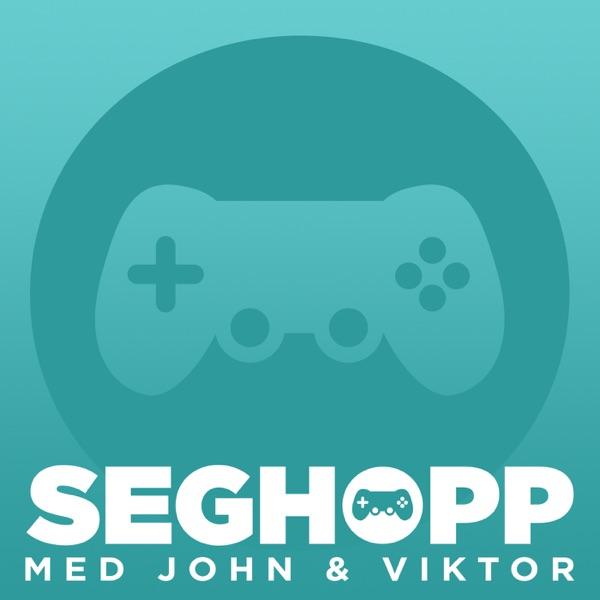 Seghopp