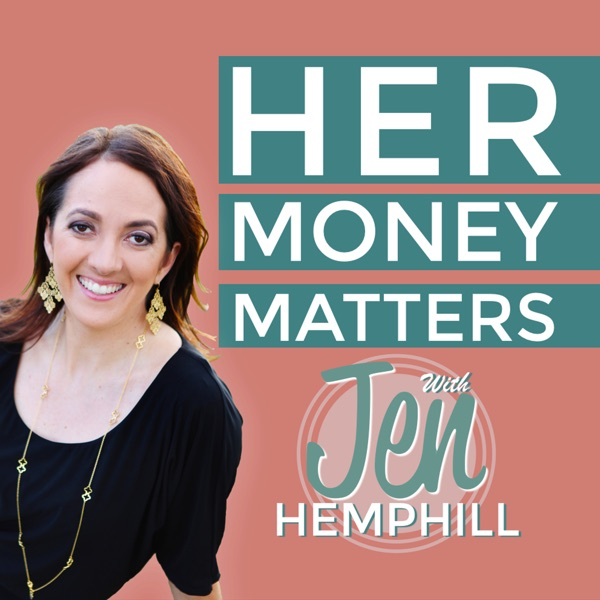 Her Money Matters: Money Talk For Women  Financial Education  Budgeting