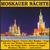 Moskauer Nächte