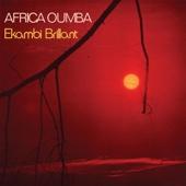Africa Oumba