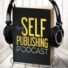 The Self Publishing Podcast - Writing, Indie Publishing, and Marketing Advice for Writers