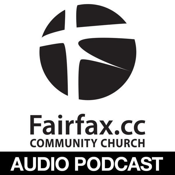 Fairfax Community Church