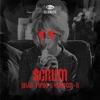 Scrum (feat. Connect-R) - Single, Killa Fonic