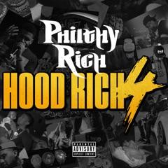 Hood Rich 4