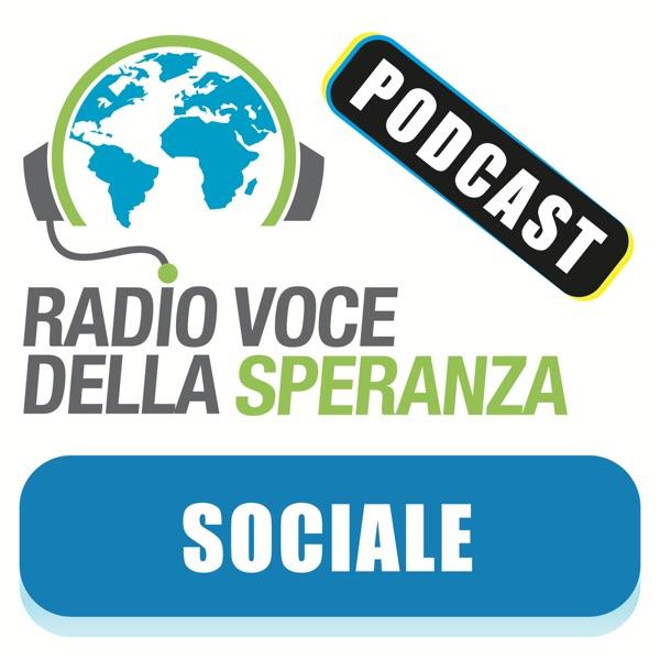 Sociale – Radio Voce della Speranza